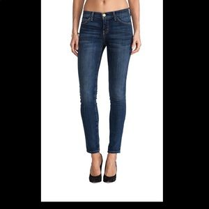 Current Elliott Jeans!